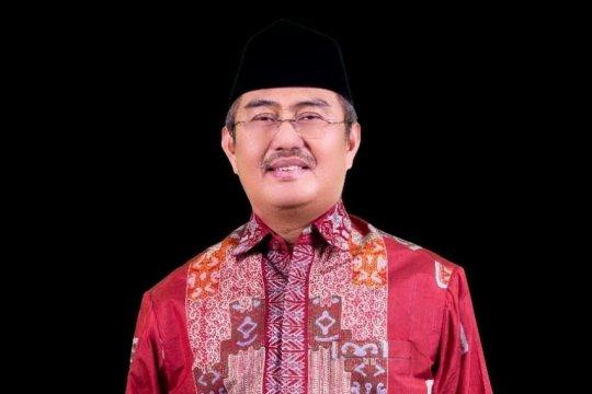 Jimly: Idul Fitri momentum rekonsiliasi pasca-pemilu