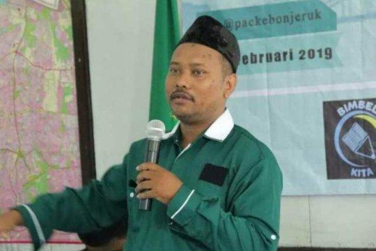 GP Ansor dukung TNI-Polri tindak tegas perusuh