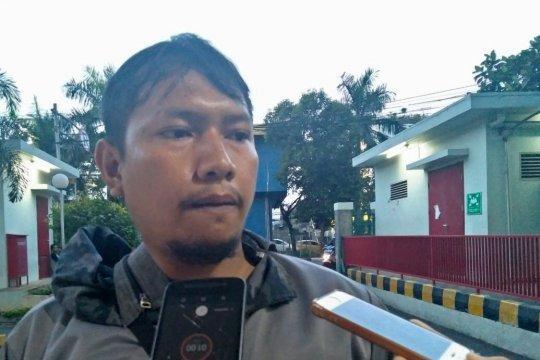 Jurnalis asal Yogya diduga hilang saat aksi 22 Mei