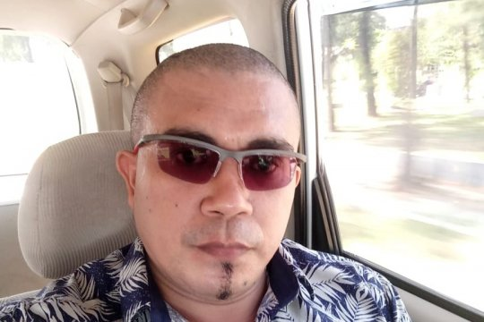 Pengamat nilai Prabowo-Sandi sulit terima kekalahan