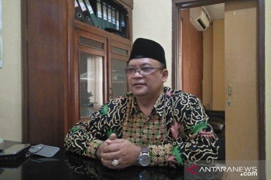 Baznas Cianjur targetkan raihan zakat mencapai Rp13 miliar