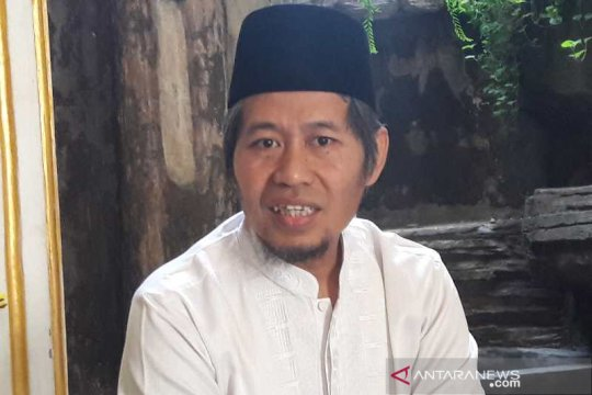 NU Temanggung apresiasi TNI/Polri tangani aksi demo Jakarta