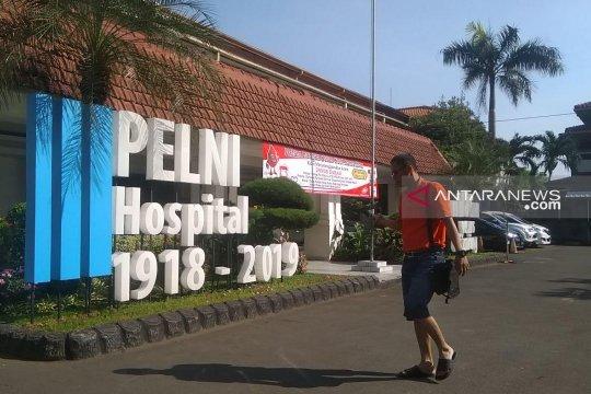 Belum ada pasien tambahan korban kericuhan di RS Pelni