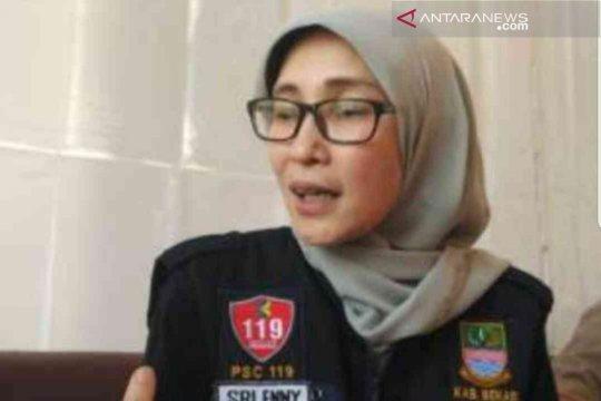 Dinkes Bekasi siapkan tim monitoring kesehatan pemudik