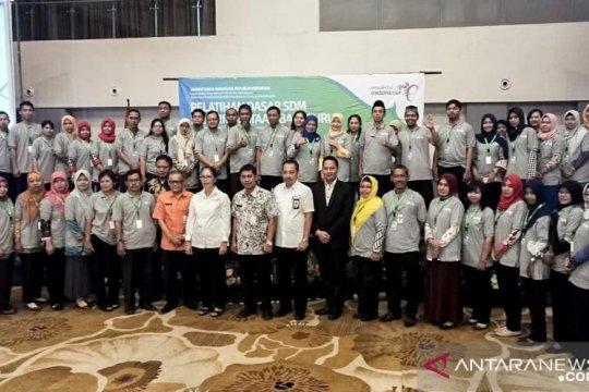 Para guru diajak ikut serta kembangkan destinasi wisata daerah