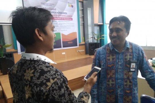 Kunjungan Wisman ke Aceh Kuartal I Turun 30,47 Persen