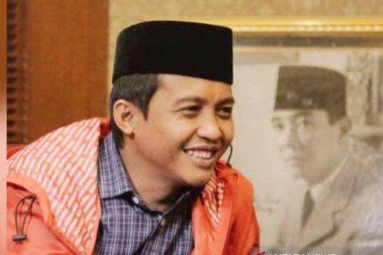 Sekjen PSI: pernyataan tim hukum Prabowo-Sandiaga sangat politis