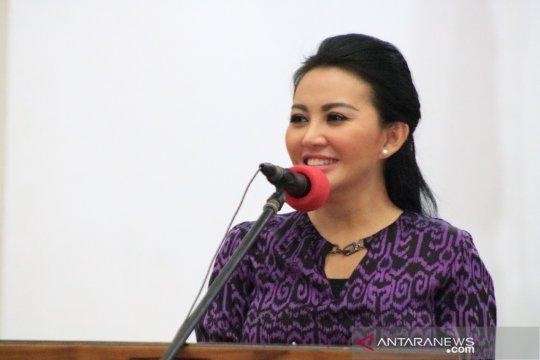 THR  PNS  Kabupaten Landak-Kalbar telah dibagikan