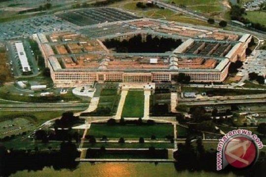 China harap kepala Pentagon yang baru hindari permusuhan