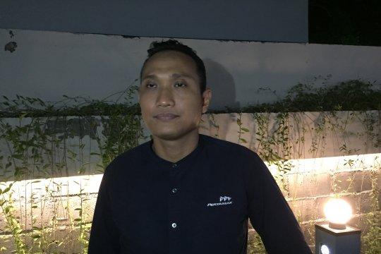 Pertamina: Stok BBM di Aceh hadapi Idul Fitri cukup