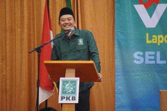PKB Jabar siapkan kadernya berlaga di Pilkada Serentak 2020