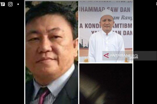 Bamag-MUI Trenggalek dukung TNI-Polri dan kecam kericuhan Jakarta