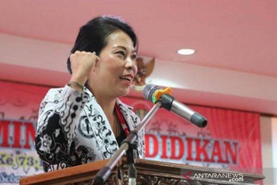 Wali Kota Singkawang sesalkan petugas lapas terlibat narkoba