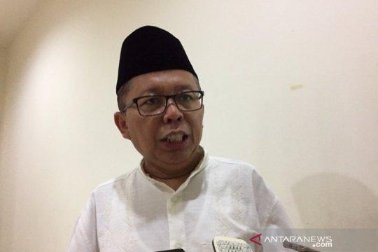 TKN Jokowi-Amin ke MK Senin
