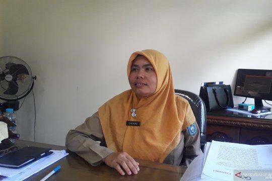 Dana Rp13 miliar dialokasikan untuk THR honorer Bangka Tengah