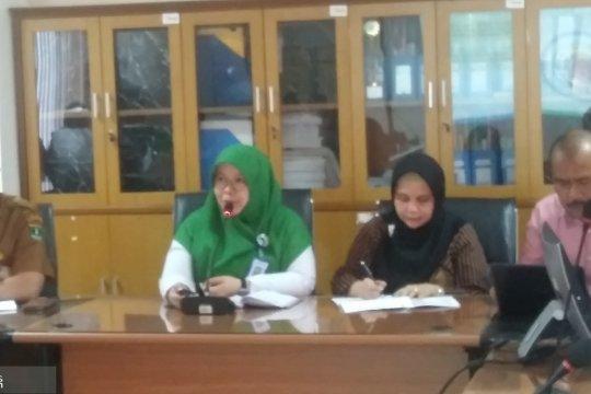 Pasien BPJS Kesehatan tak lagi dilayani RS Semen Padang