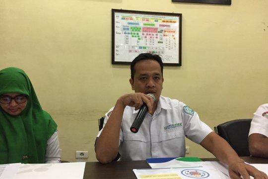 BPJS: Layanan kesehatan peserta JKN-KIS tetap prima selama Lebaran