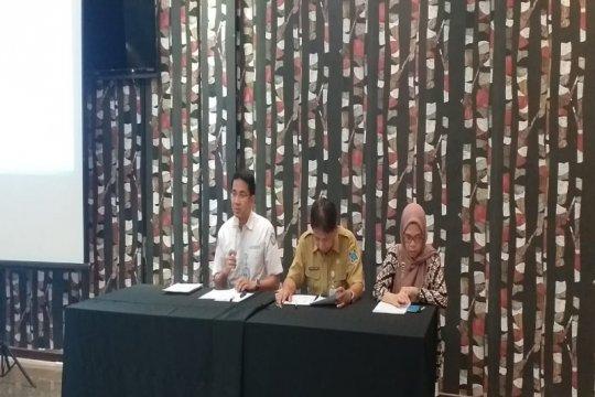 Libur Idul Fitri, BPJS Kesehatan pastikan layanan JKN-KIS tetap prima