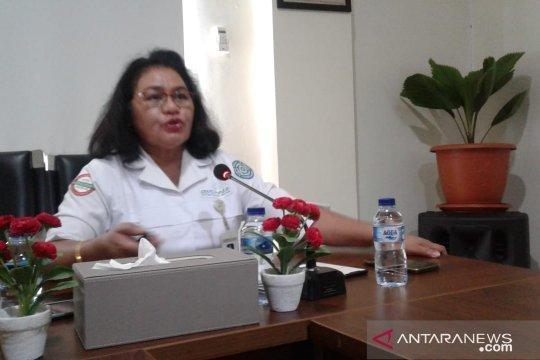 Pelayanan JKN KIS di Ambon tetap prima selama libur Lebaran