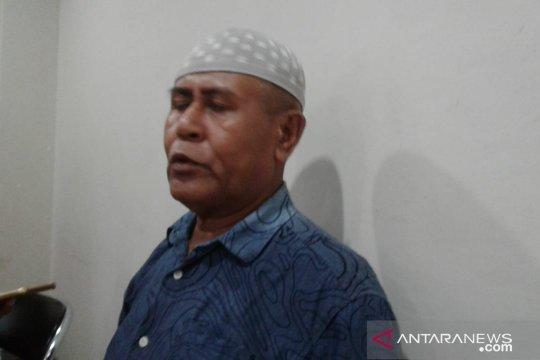 Kota Ambon dapat tambahan kuota haji 32 orang