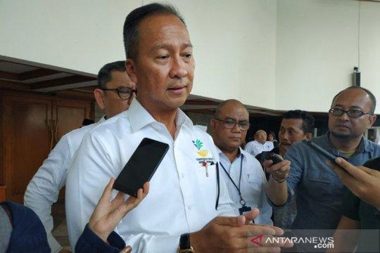 Menteri Sosial usul rumah penerima bantuan PKH diberi label