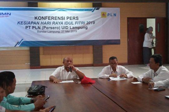 PLN Lampung berikan diskon tambah daya listrik