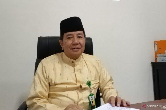 Pengelolaan zakat fitrah di Makassar dilakukan 1200 masjid