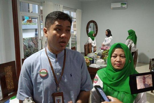 BPJS Kesehatan berikan layanan selama libur Lebaran