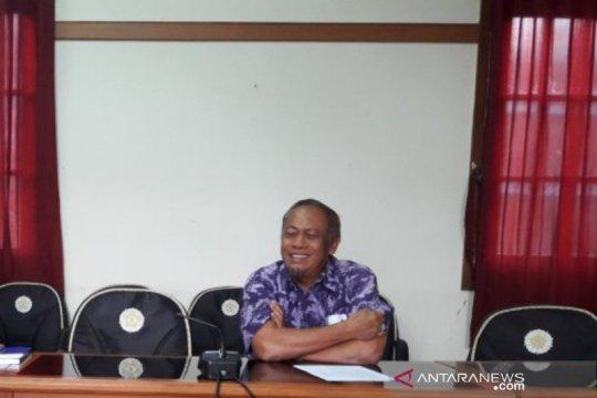 UGM: Profesor bukan gelar akademik seumur hidup