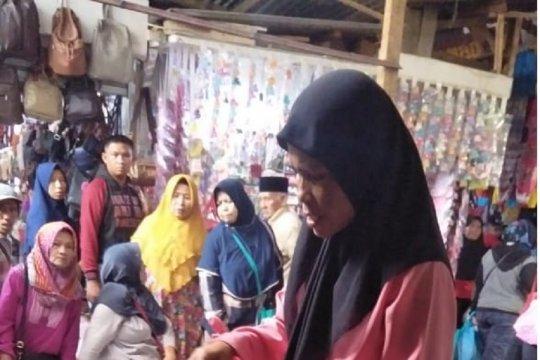 Pulang dari Jakarta wanita asal Palabuhanratu jadi korban hipnotis
