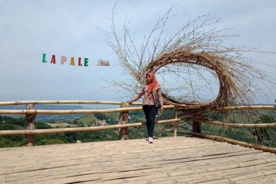 NTT dorong BUMDes di Lapale kembangkan agrowisata