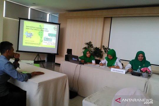 Selama mudik,BPJS Kesehatan Karawang pastikan layanan di luar daerah