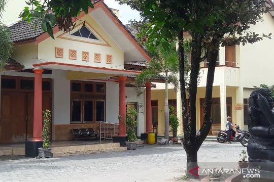 Desa Baturetno melepaskan diri dari jerat kemiskinan
