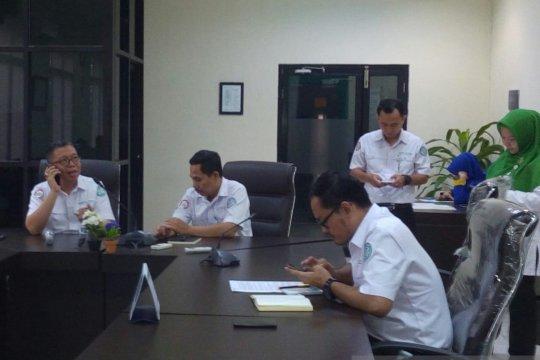 BPJS Palembang kembangkan aplikasi SIPP di rumah sakit
