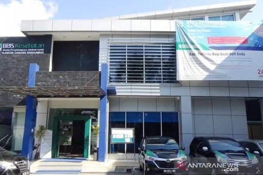 Libur Lebaran, BPJS Kesehatan tetap buka pelayanan