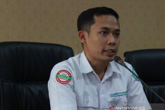 Peserta JKN-KIS Manado tetap dilayani saat libur panjang Lebaran
