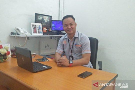 Pos Indonesia catat kiriman TKI Cianjur capai Rp97 miliar