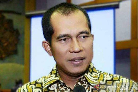 Wakil Ketua Komisi I DPR minta Tokopedia bertanggung jawab