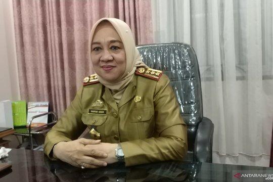47 Puskesmas di Makassar tetap melayani selama libur lebaran