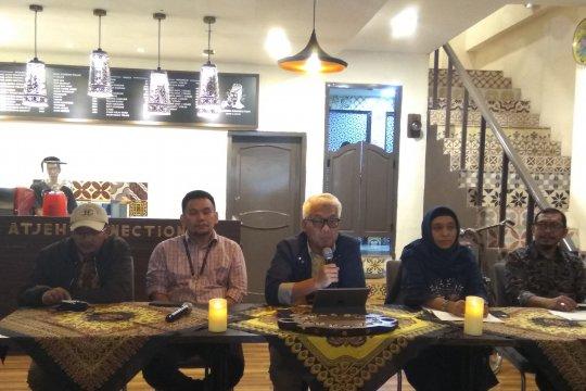 Jakpro tidak lakukan penggusuran warga di proyek JIS