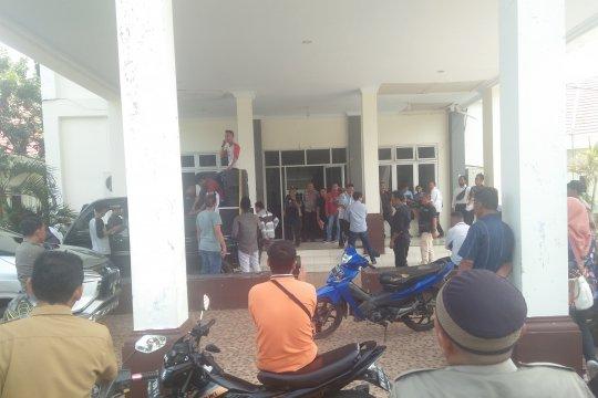 Legislator Gorontalo Utara tindaklanjuti tenaga kerja asing