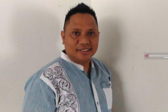 Legislator Gorontalo dorong Pemdes danai pemuda desa menjadi dokter