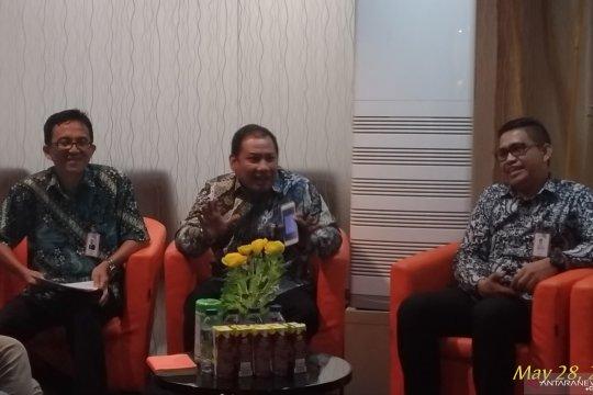 BNI Manado siapkan Rp4,5 tiliun hadapi libur Lebaran