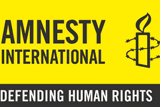 Amnesty International: militer Myanmar melanggar HAM di Rakhine