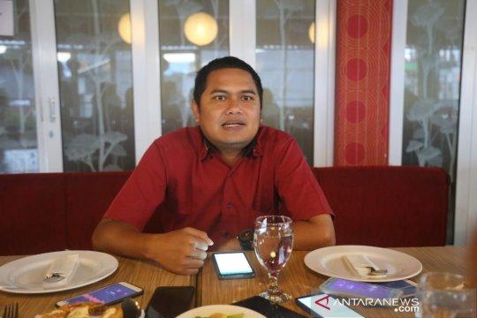 Pertamina Papua jamin penyaluran BBM Satu Harga selama Ramadhan