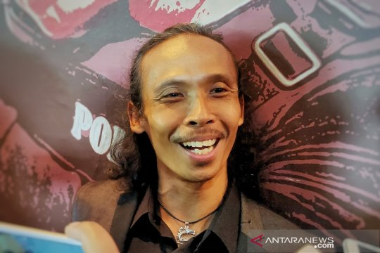 "Reuni ala Yayan Ruhian dan Joe Taslim di ""Hit & Run"""