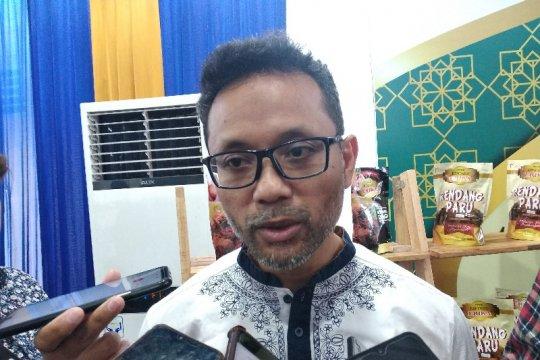 Pertamina: Penyaluran Premium di Sumut sudah naik tiga persen