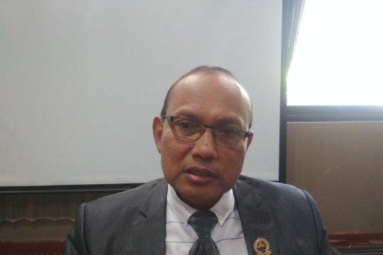 Anggota DPRD NTB minta OTT pejabat Imigrasi Mataram jadi pembelajaran