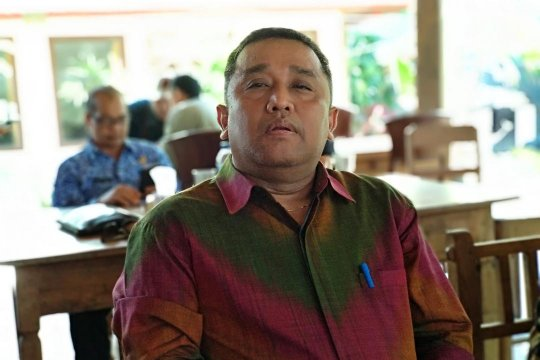 KPU Bali harapkan pemohon cabut gugatan di MK