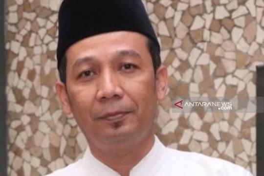 PCNU Madiun dukung TNI-Polri usut dalang kericuhan 21-22 Mei